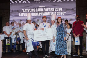 REATON-ZELTA-PAVARNICA-2020