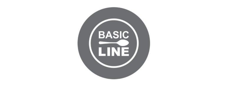 Reaton Basic Line produkti